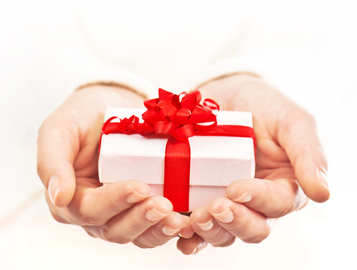 gift image-small