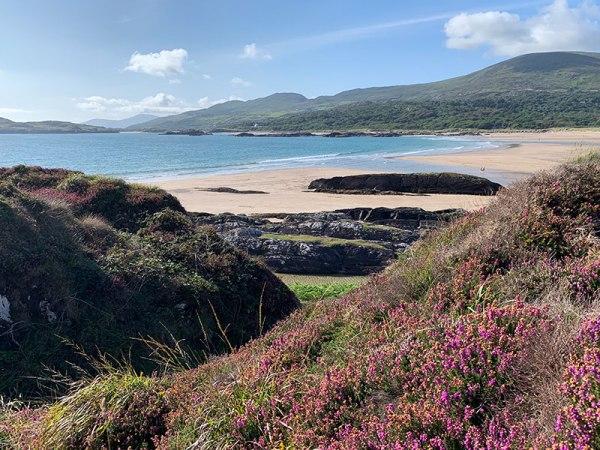 Favourite Overnight Spots Number One Ireland