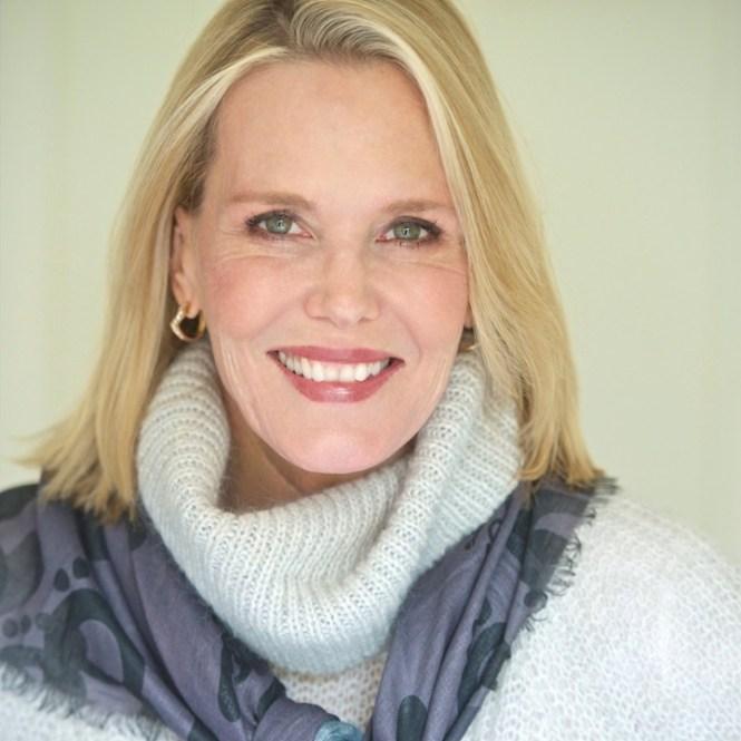 Bridging the Gap Campaign   Meet Nancy C. Donahue