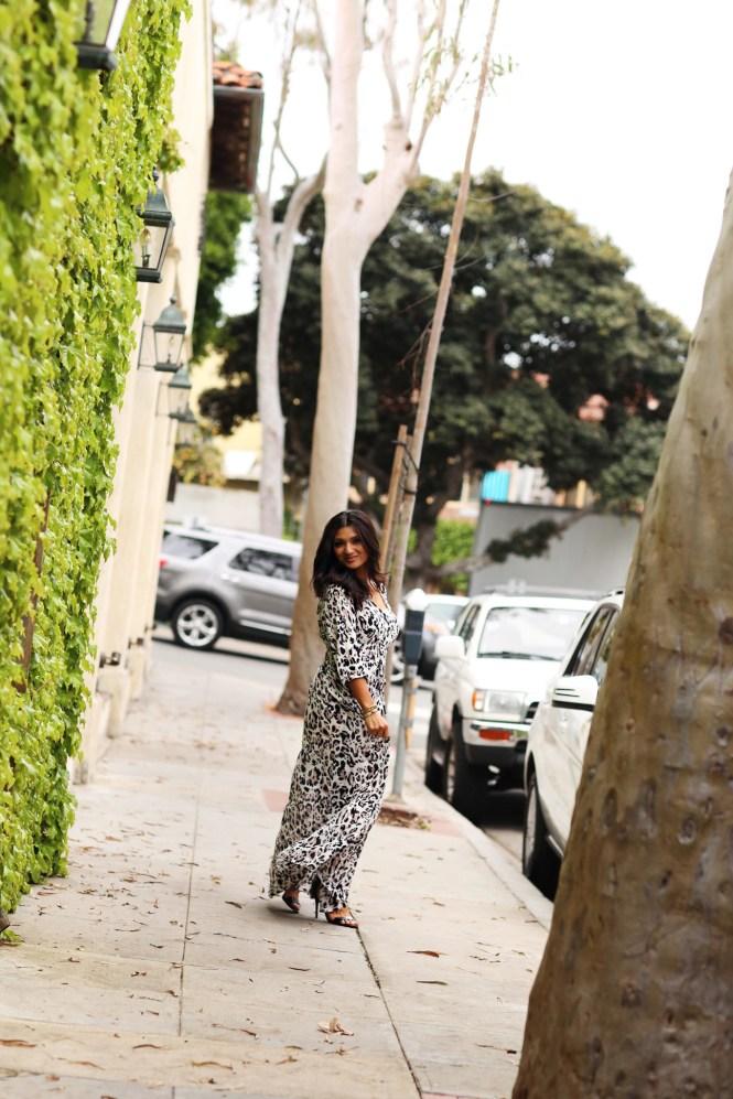 Debbie_Savage_Animal_Print_Maxi_Dress_8
