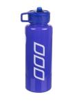 Debbie-Savage-Lorna-Jane-1-Litre-Water-Bottle