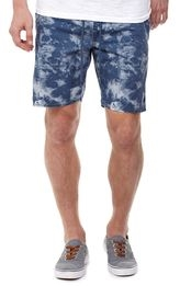 Debbie-Savage-Cotton-On-Kahuna-Cotton-Shorts