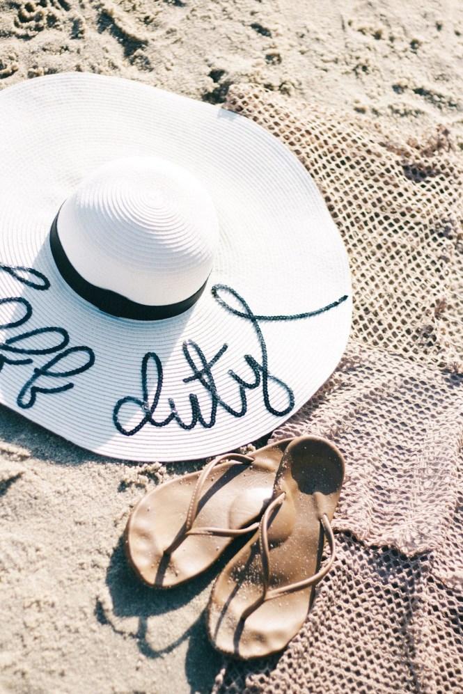 Debbie-Savage-PanMilli-Summer-Hat-5