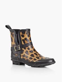 debbie-savage-talbots-juvia-rain-boots-leopard-print