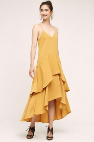 debbie-savage-yellow-dress-8