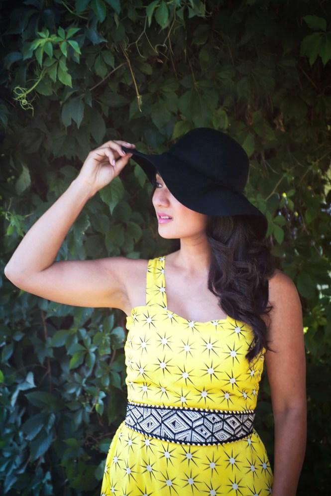 debbie-savage-yellow-maxi-dress-6