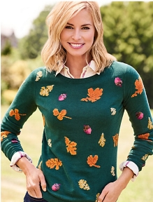debbie-savage-talbots-falling-leaves-intarsia-sweater-16