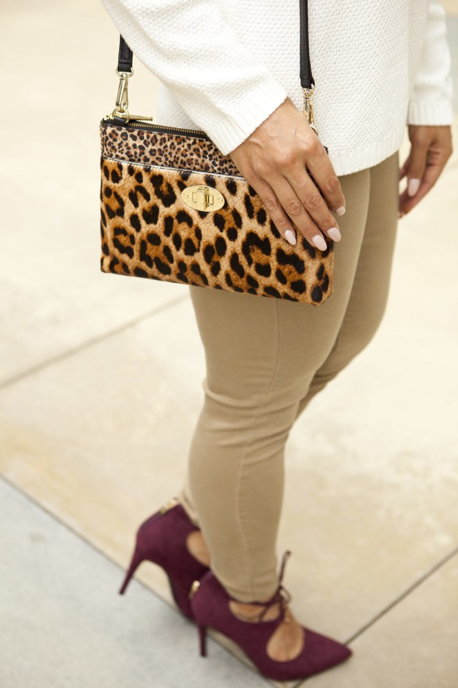 debbie-savage-talbots-turnlock-crossbody-bag-leopard-haircalf-3