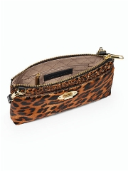 debbie-savage-talbots-turnlock-crossbody-bag-leopard-haircalf-7