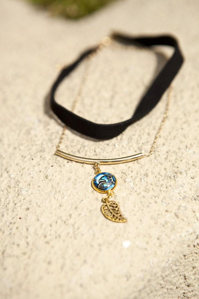 debbie-savage-zodiac-choker-necklace-8