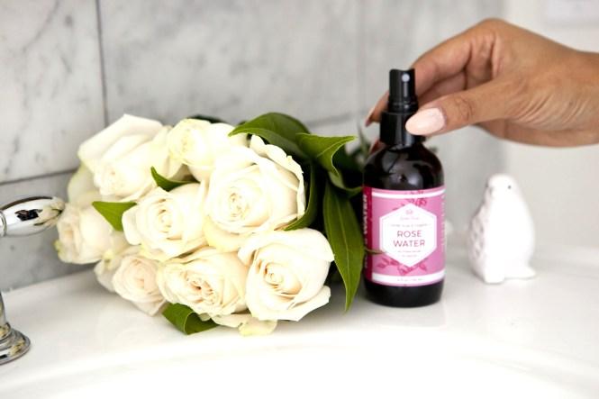 debbie-savage-levenrosebeauty-rose-water-2