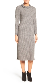 debbie-savage-long-sweater-dress-11