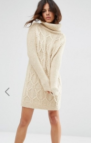 debbie-savage-long-sweater-dress-12
