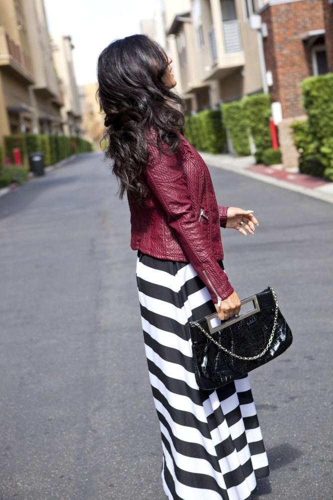 debbie-savage-striped-dress-3