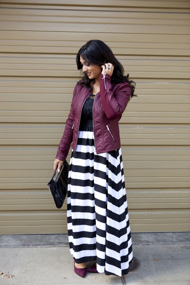 debbie-savage-striped-dress-5