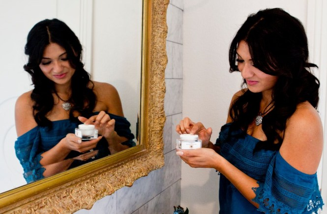 To Thine Own Style Be True   Get Away. Rest. Heal with Travertine Spa