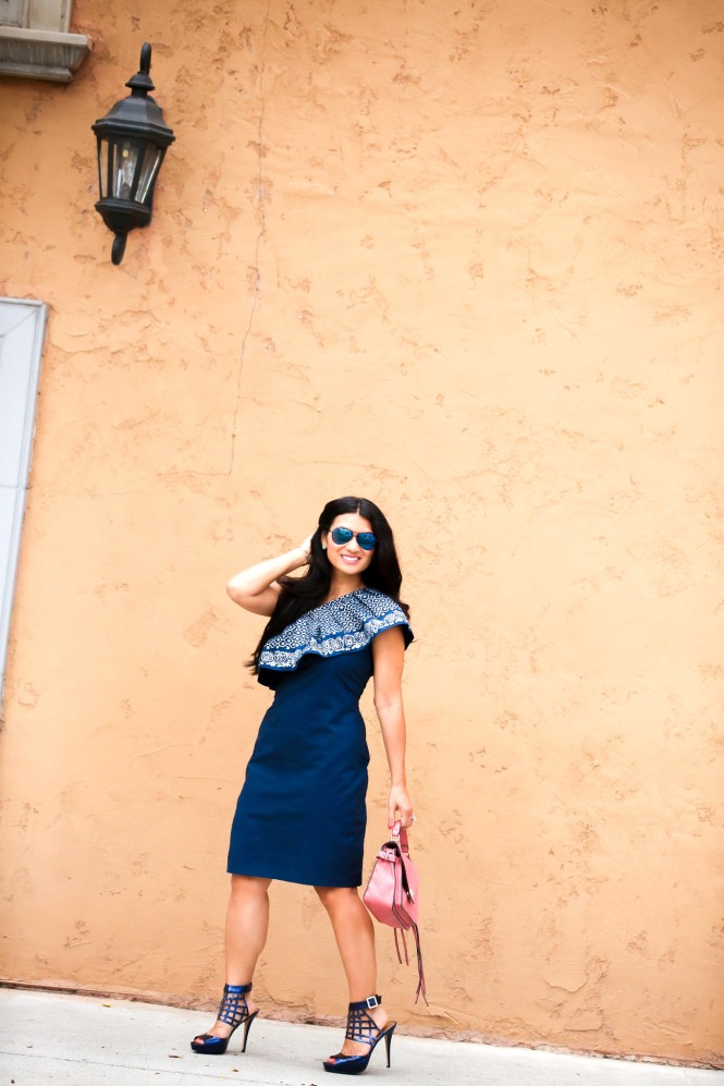 Yes, you heard it right! Hand block sustainable fashion by Amu Cherian + GIVEAWAY
