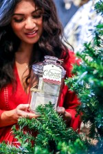 To Thine Own Style Be True   Lifestyle Blog   The Perfect Gift for the Holidays AYR Skin Care Body Bars
