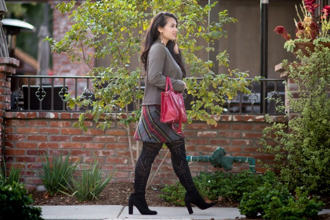 Petite-Fashion-and-Style-Blog-Debbie-To-Thine-Own-Style-Be-True-Lark-Ro-Moto-Leather-Jacket