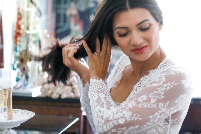 Fashion and Lifestyle Blog | AYR Natural Skincare Line