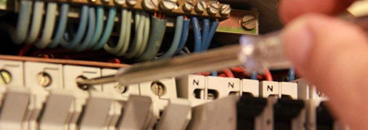 Electricistas Playa Gandia 24 horas