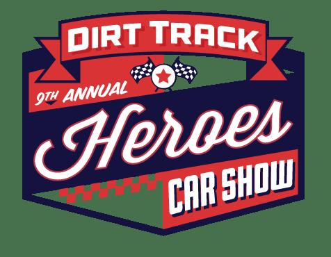 DIRT_TRACK_HEROES-logo