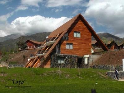 San Francisco Lodge 5