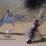 SW Elk Shrimp by Toto®