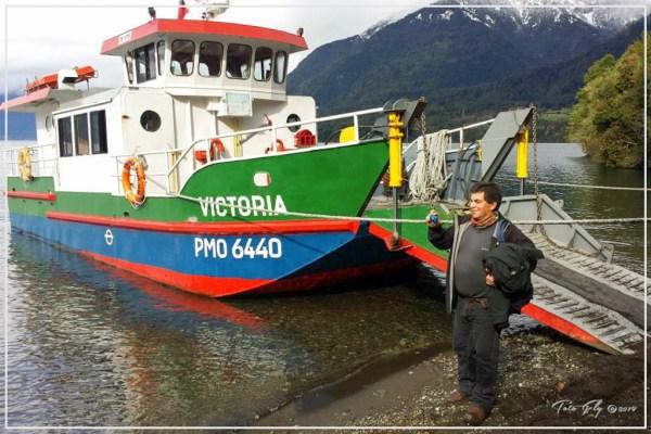 Apertura Lago Rupanco 2014-2015-36