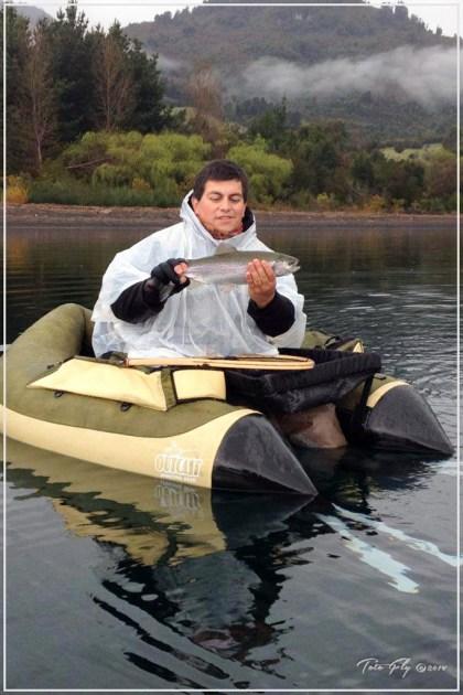 Apertura Lago Rupanco 2014-2015-48