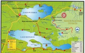 mapa_puyehue
