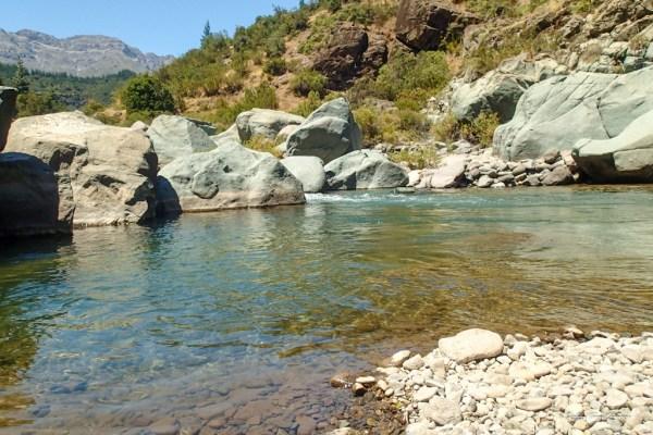 Sierras de Bellavista_3