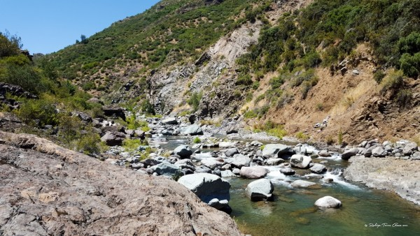 Sierras de Bellavista_7