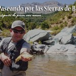 Paseando por las Sierras de Bellavista – Reporte de pesca