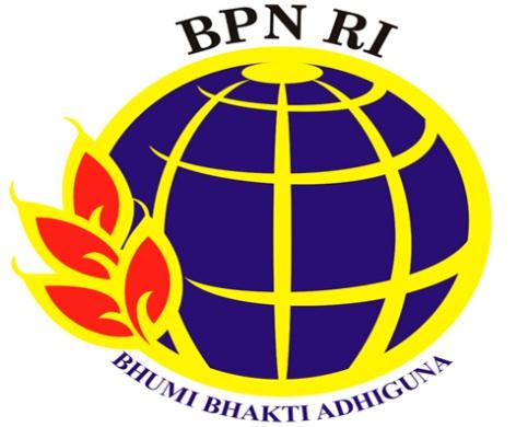 Penerimaan Pegawai PTT Non PNS Kementeriaan AGRARIA PERTANAHAN ATR BPN