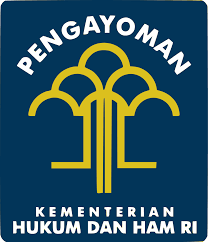 Pengumuman Hasil Akhir Kelulusan Seleksi CPNS Kemenkumham Sarjana S1 2017