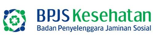 Lowongan Pegawai Tidak Tetap BPJS Kesehatan wilayah Jateng dan DIY