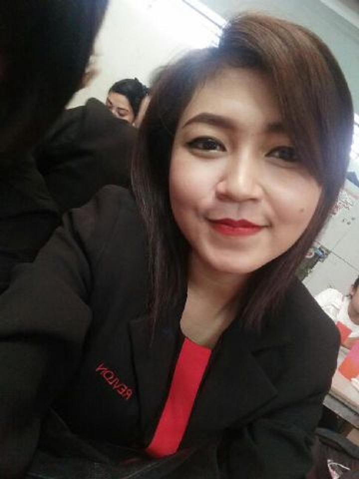 Daftar alamat praktek dokter Kulit dan Kelamin di Semarang JATENG lengkap dengan telepon, klinik kecantikan di Semarang