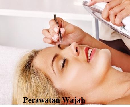 Daftar Alamat Praktek Praktek Dokter Kulit dan Kelamin di Medan SUMUT lengkap dengan telepon, klinik kecantikan di Medan SUMUT