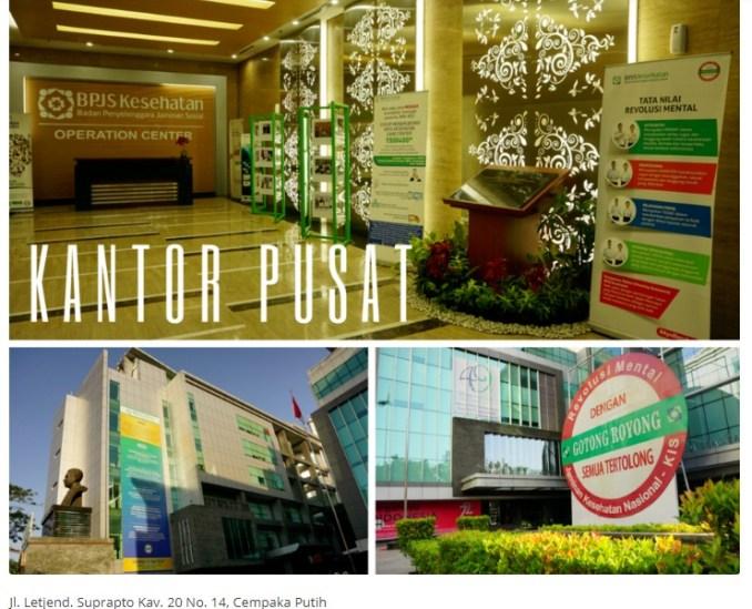 Lowongan Kerja Pegawai BPJS Kesehatan Lulusan D3 S1 tahun 2018, Lowongan Kerja Terbaru PTT BPJS Kesehatan tahun 2018, Loker BPJS Kesehatan terbaru Lulusan D3 dan S1.