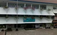 Daftar SMA Terbaik Di Jakarta Sekolah Favorit Unggulan dan Berprestasi