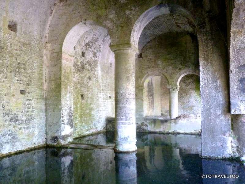 A day in San Gimignano
