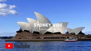 Sydney Vibe Youtube Video