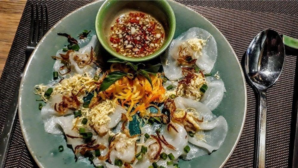 Spice Viet Hoi An Restaurant