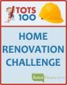 ratedpeople.com renovation