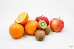 Fruits for baby weight gain