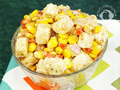 Sweet-Corn-Paneer-Chat_fi
