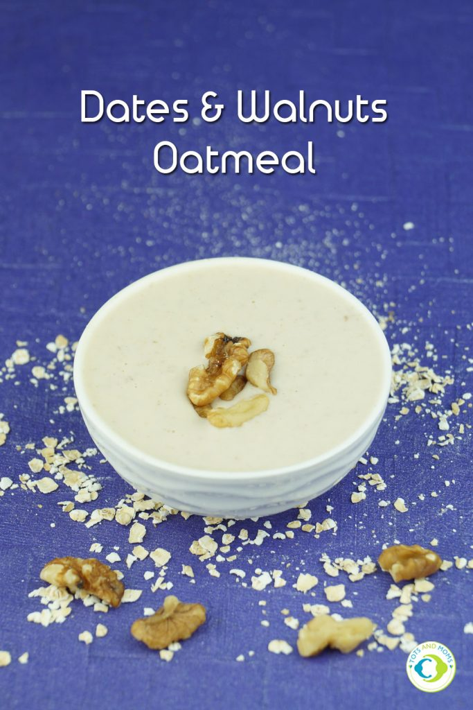 Dates-&-Walnut-Oatmeal