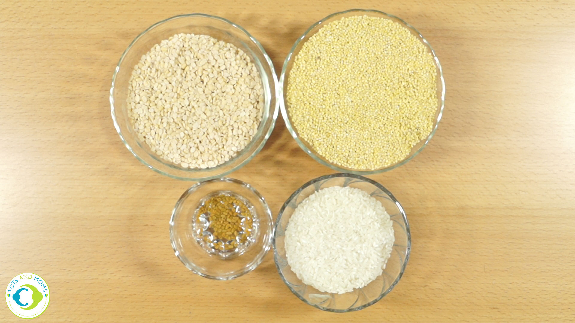 foxtail millet dosa easy millet option