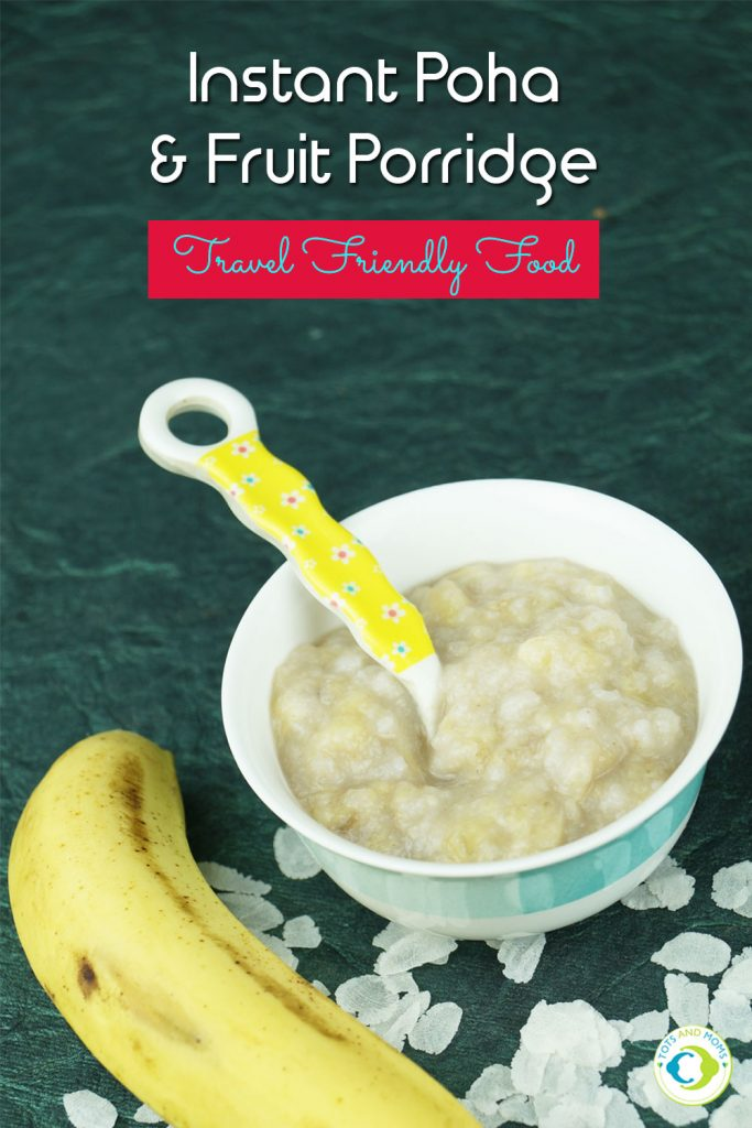Instant-Poha-Fruit-Porridge